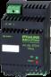 Picco 24V/30W - Alimentation à découpage monophasée
