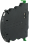 Mico Pro - Module avec calibre Fixe, 1 canaux