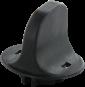 Bouton quart de tour pour MSDD (remplace la clé à ergots 3mm)