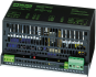MPS 20 3X400-500/24