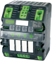 Disjoncteur intelligent MICO+ 48VDC 4.4