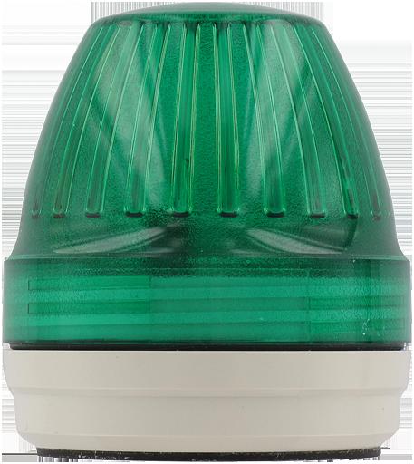 Sur Signalisation Boutique Comlight57 Lampe Led Verte La Ligne De En srQCxtdohB